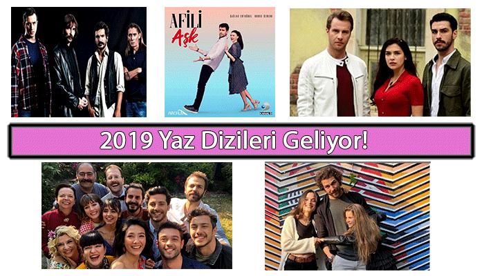 2019da-başlayacak-yeni-Türk-diziler