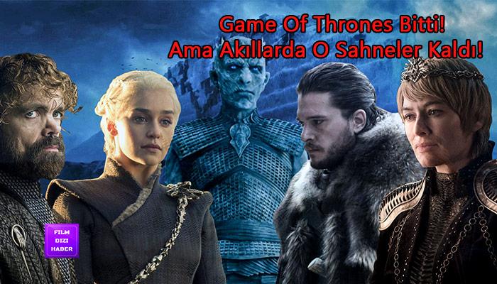Game-Of-Thrones'un-Akıllara-Kazınan-Unutamadığımız-Sahneleri