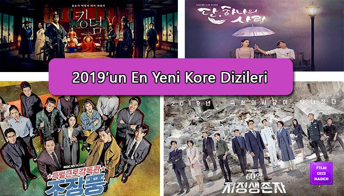 2019'da-Tamamlanmış-ve-Devam-Eden-Kore-Dizileri