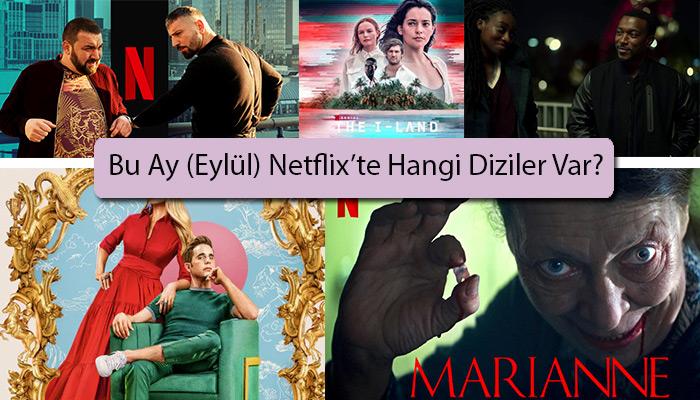 Netflix-Türkiye'de-Eylül-2019'da-Başlayacak-Yabancı-Diziler
