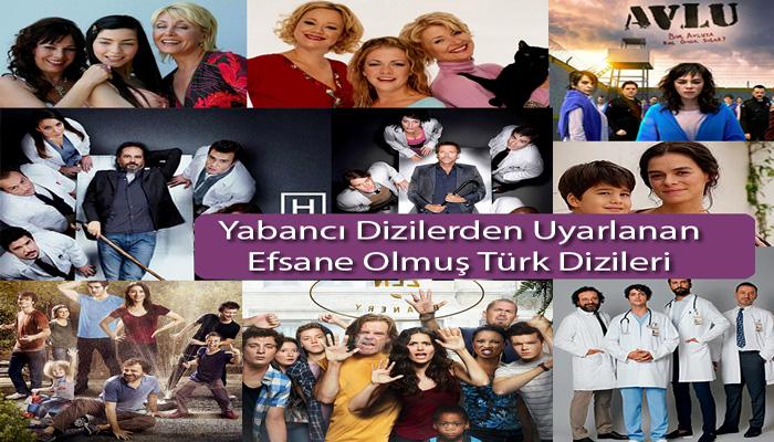 Yabancı-Dizilerden-Uyarlanmış-Türk-Dizileri