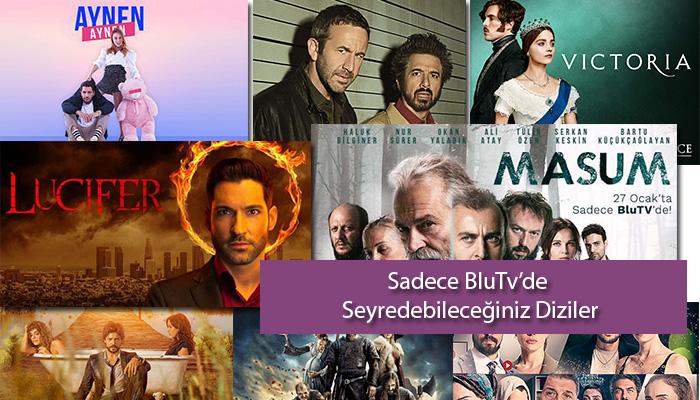 Türk---Yabancı-En-İyi-BluTV-Dizileri