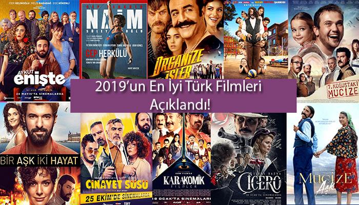 en-iyi-türk-filmleri-2019