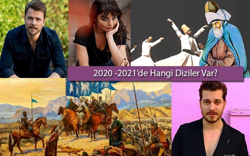 2020-21-Yeni-Sezonda-Başlayacak-Diziler-