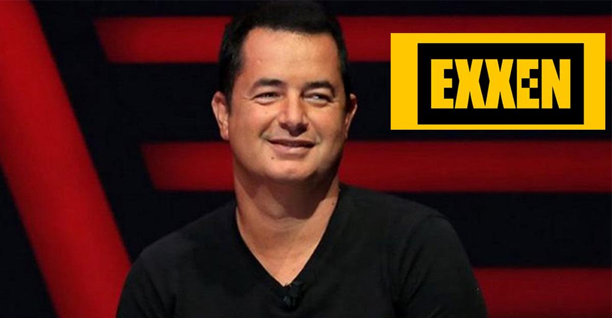 Exxen-Nedir--Exen-tv-ne-zaman-açılıyor