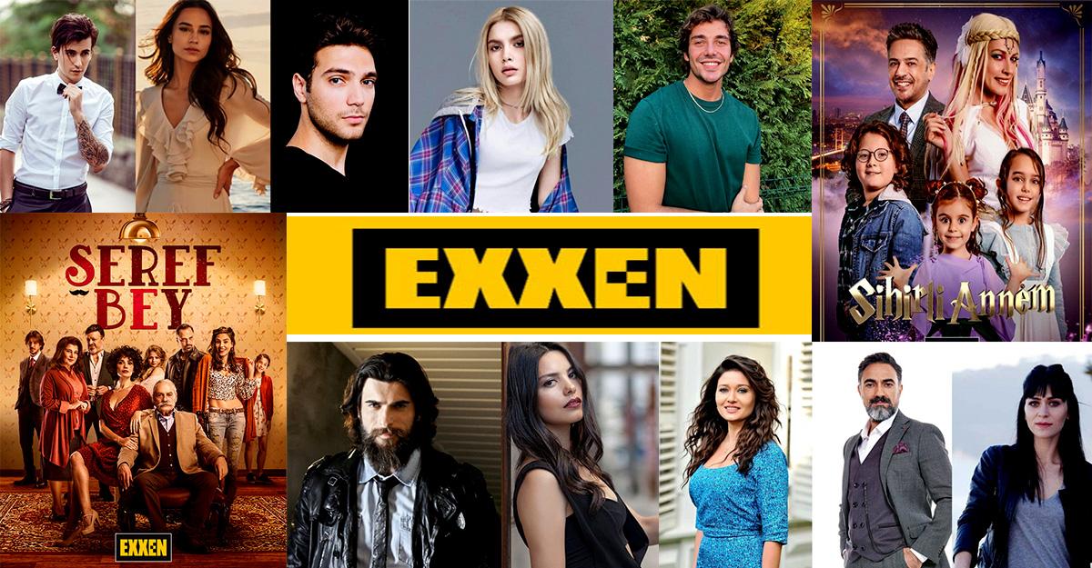Exxen'de-Başlayacak-Türk-Dizileri