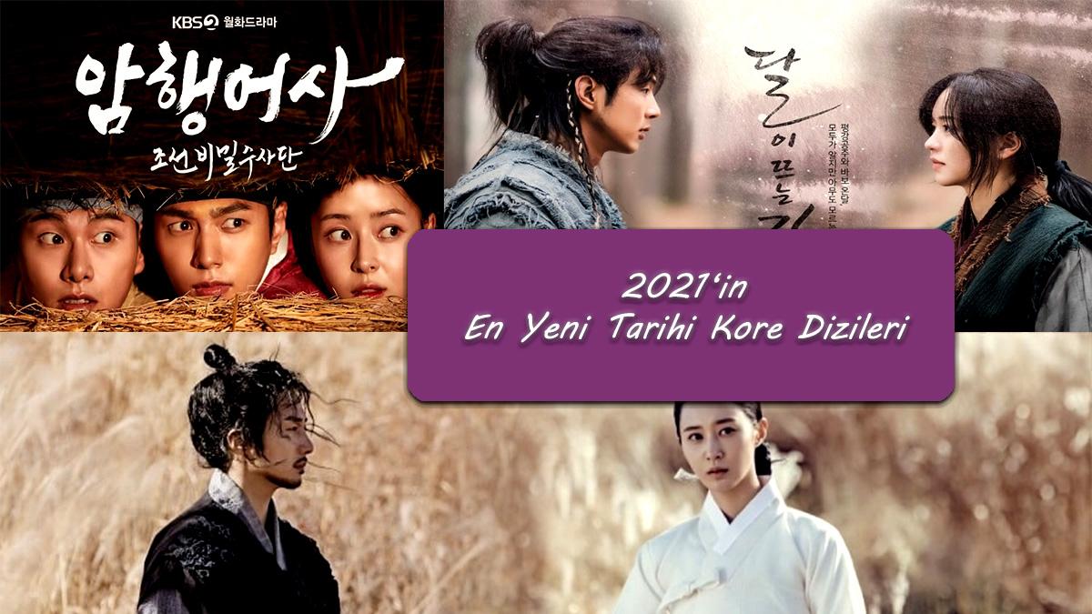 2021-in-En-Yeni-Tarihi-Kore-Dizileri-güncel-listesi-ve-dizi-önerileri