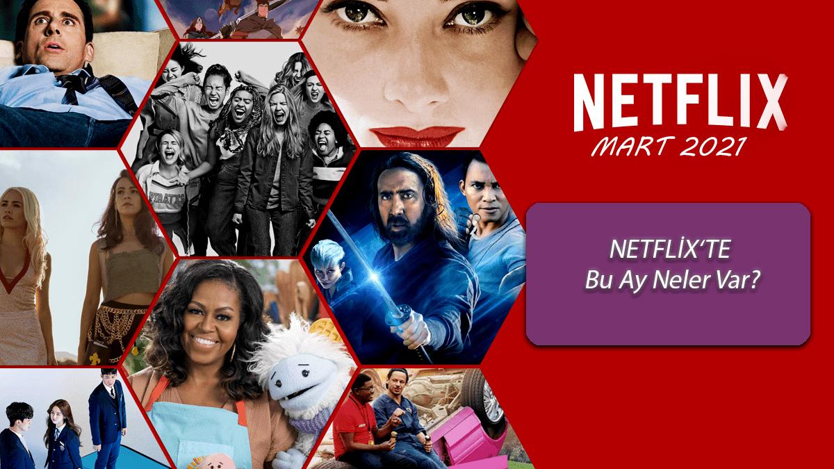 Netflix-dizileri-Mart-2021