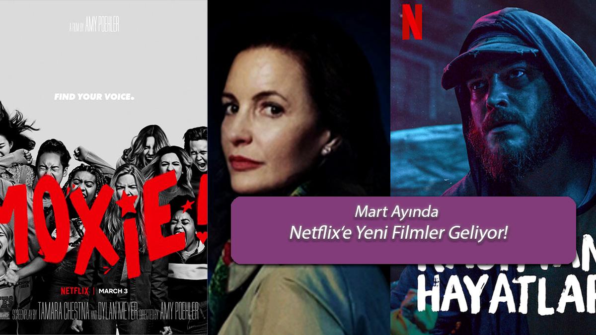 Netflix'te-Başlayacak-Filmler