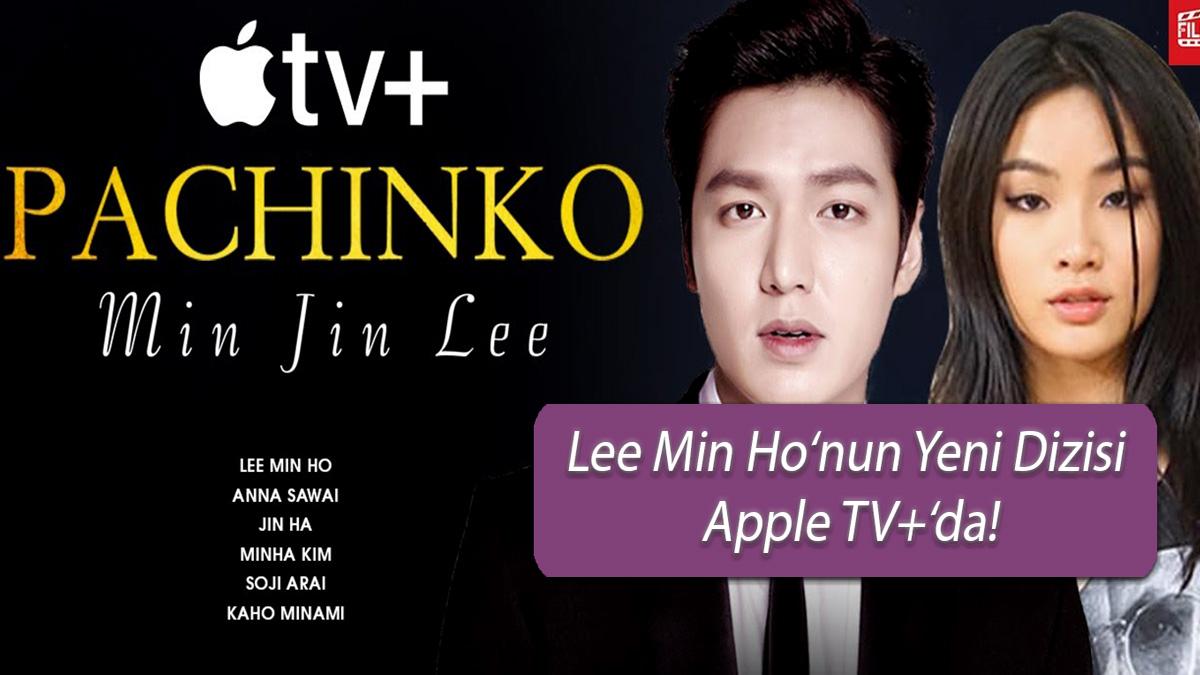 Lee-Min-Ho'nun-Yeni-Dizisi-Pachinko
