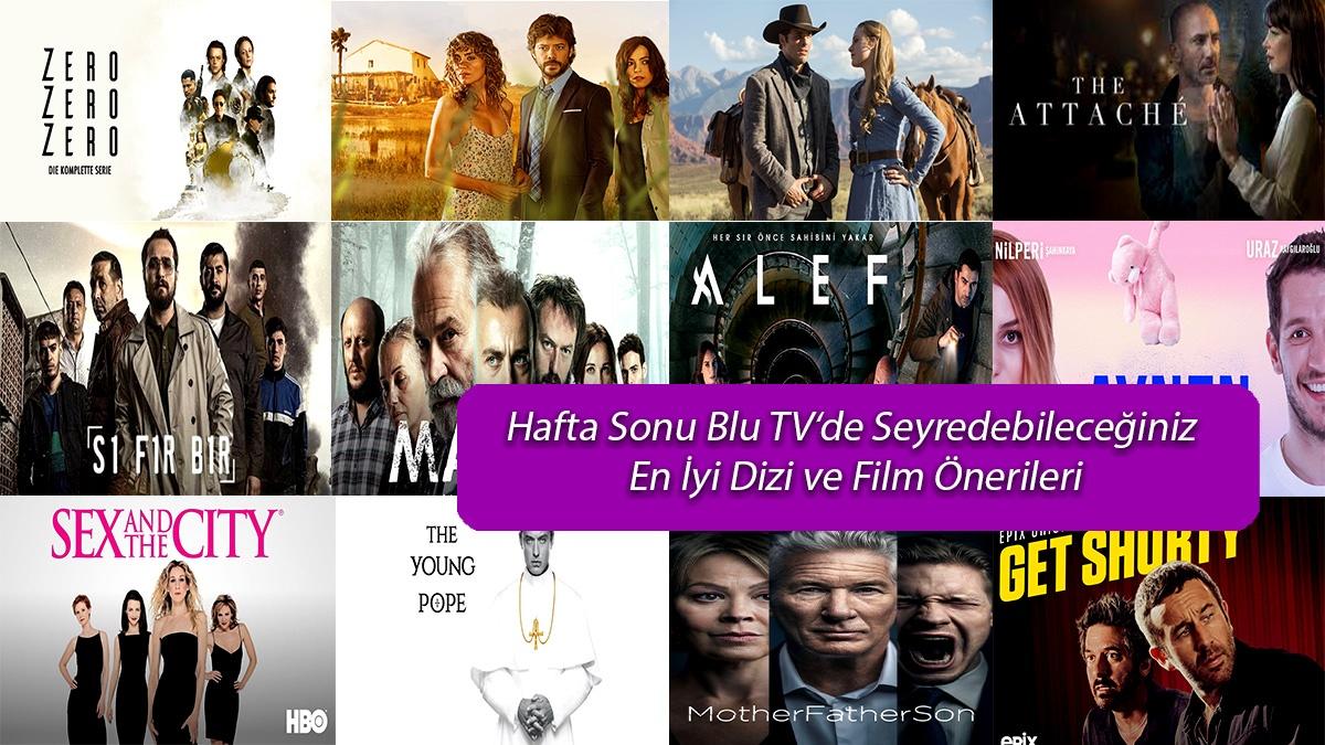BluTV'de-İzlenebilecek-En-iyi-Dizi-ve-Film