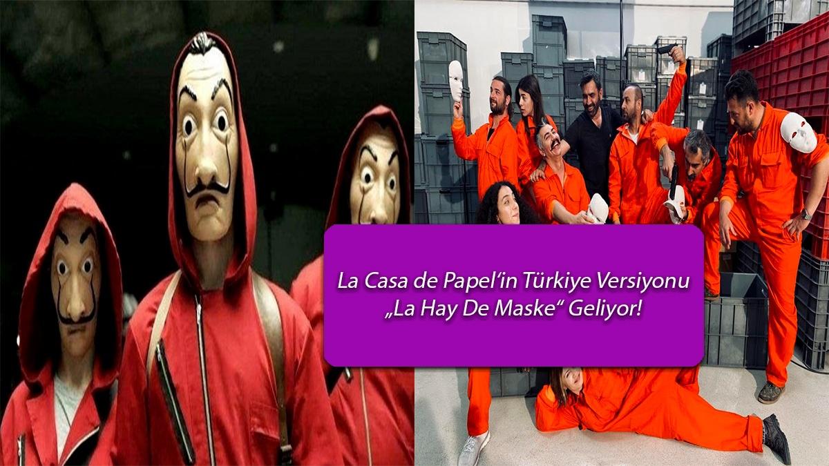 La-Casa-De-Papel'in-Türk-Uyarlaması