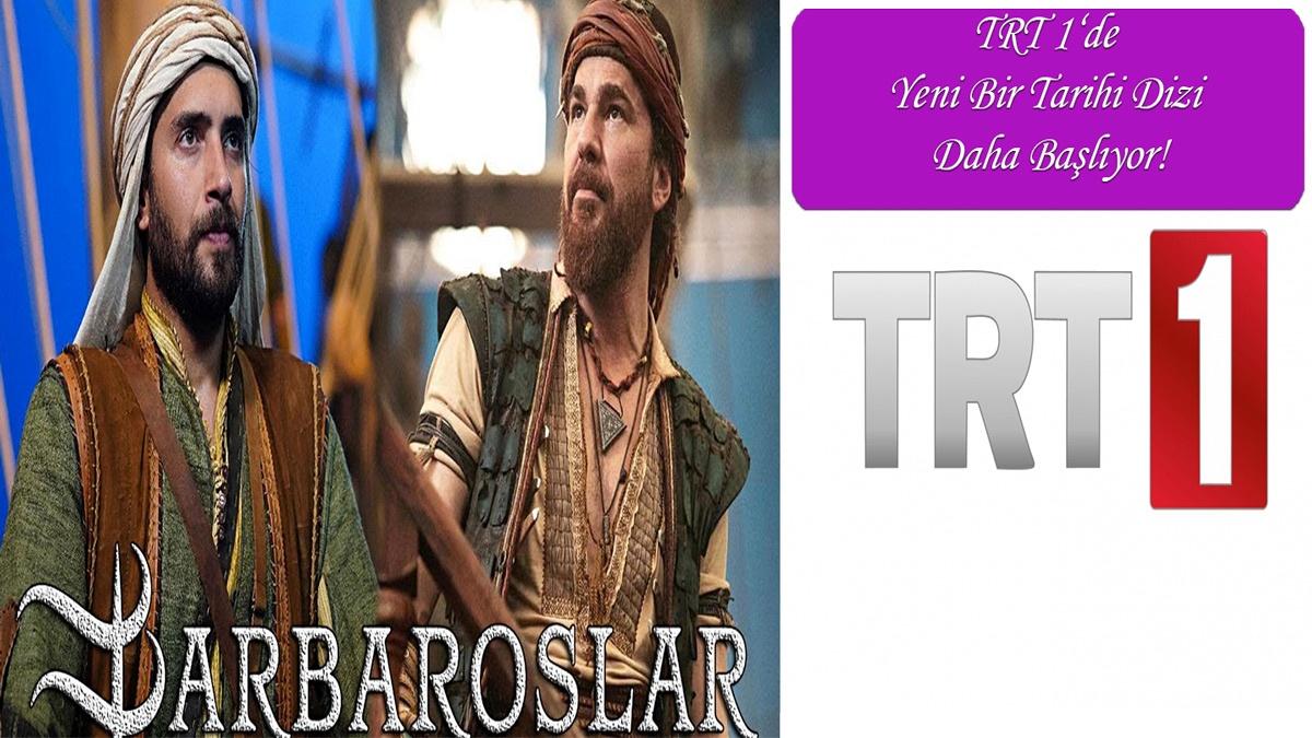 TRT-1'in-Yeni-Tarihi-Dizisi