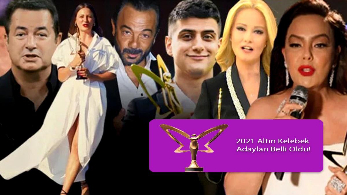 Pantane-Altın-Kelebek-2021-Ödülleri