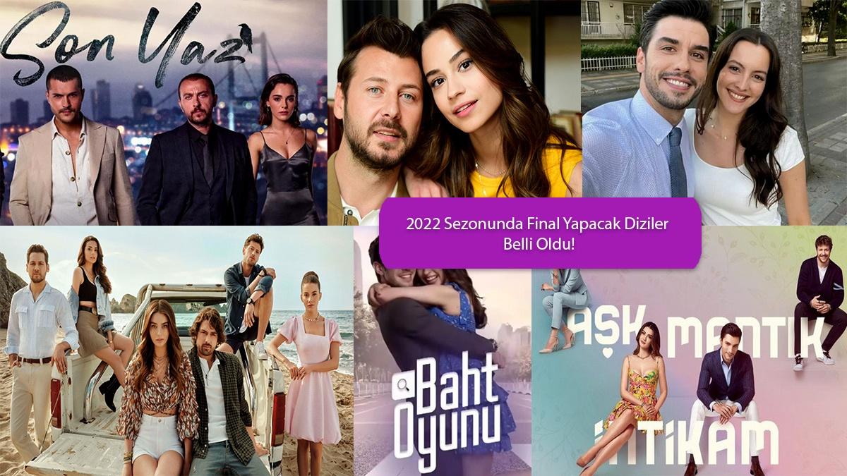 2022'de-Final-Yapacak-Diziler